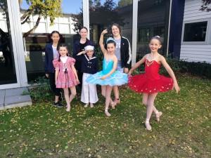 JT Dancers 2