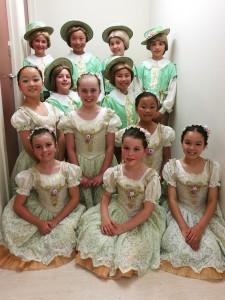 russian ballet 4